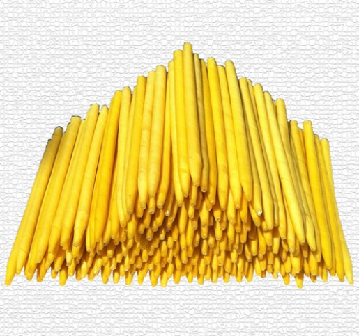 Ear Candles - Bulk Pack of 250